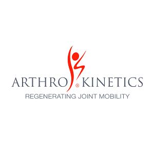 ARTHRO-KINETICS