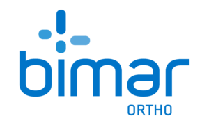 BIMAR Ortho Verona Logo