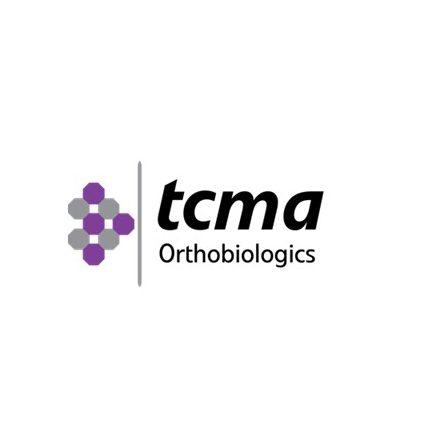 TCM associates