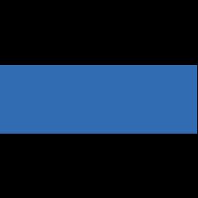 agomedlogo
