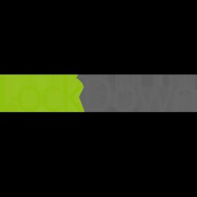 lockdownlogo