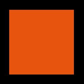 neosteologo